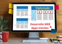 Diplomado Gratuito en Desarrollo de Sitios Web