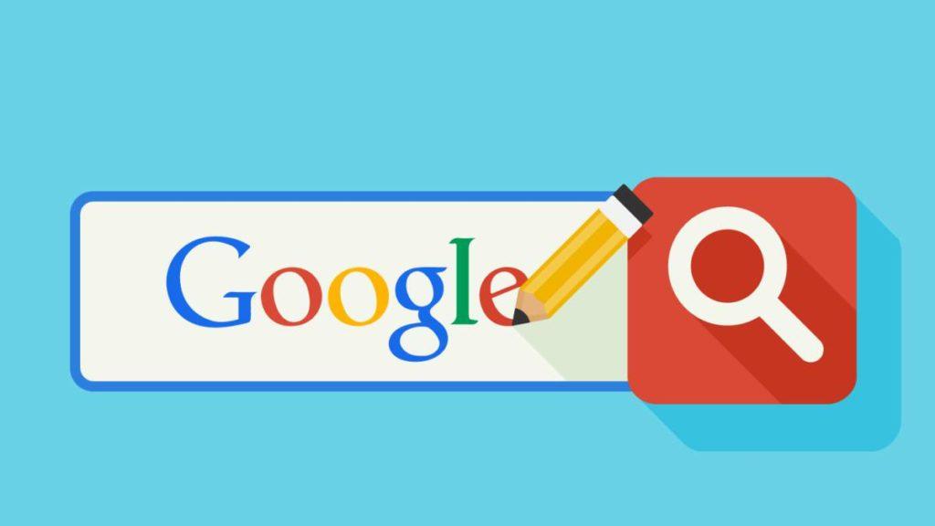 Google te ofrece Cursos Gratis