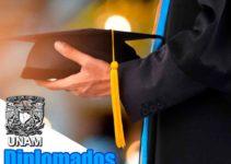 Diplomados en línea de la UNAM