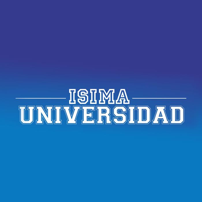 Grupo Isima universidad