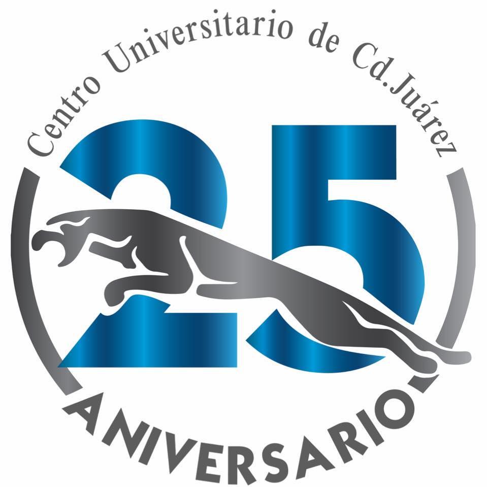 Centro Universitario De Ciudad Juárez