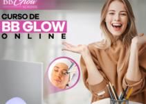 Curso de BB Glow, aumenta las ventas en tu salón