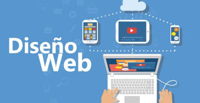 Curso crea tu agencia de diseño web