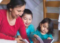 Apoyo a Madres Solteras En México